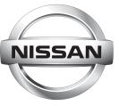 nissan_logo_1